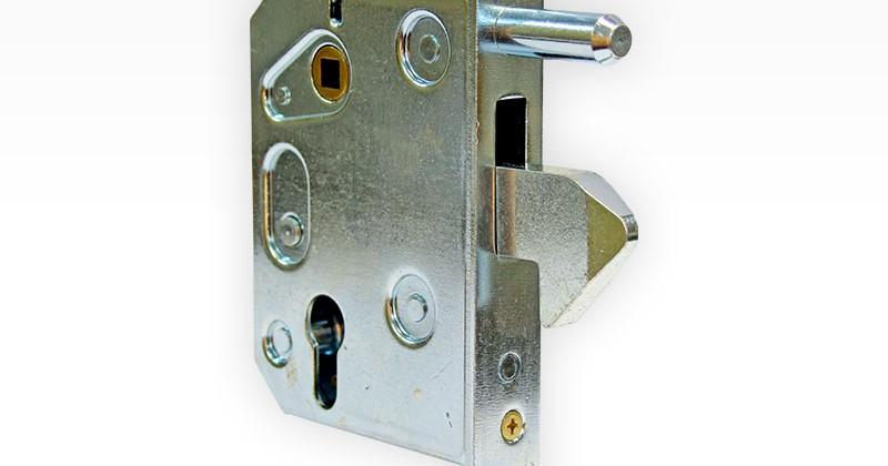 Brave za željezna i aluminijska vrata