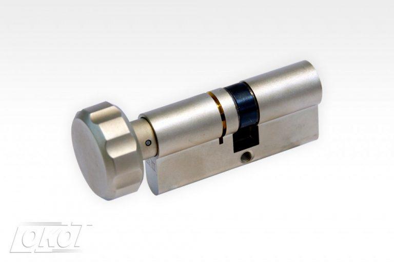 cilindri_01-1024x682