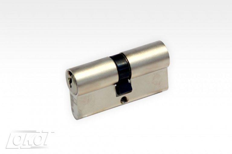 cilindri_04-1024x682